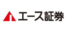 kyousan_logo_3