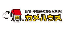 kyousan_logo_5
